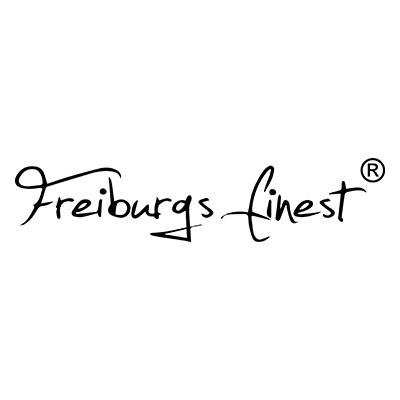 Freiburgs-Finest-Streetwear
