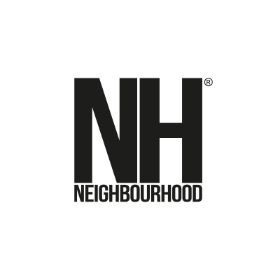 Neighbourhood-Streetwear
