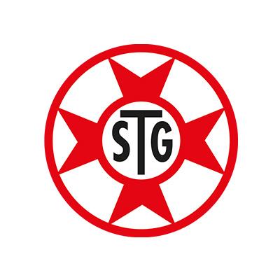 Turnverein Freiburg St. Georgen