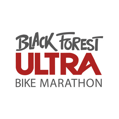Black Forest Ultra Bike