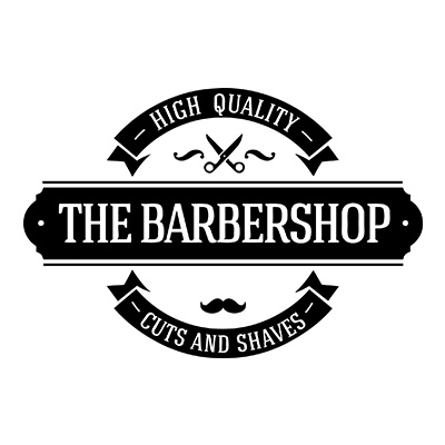 The-Barbershop-Hannover
