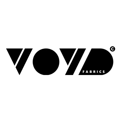 Voyd Fabrics